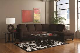 coffee table for sectional sofa with chaise cleanupflorida in chaise