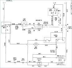 ge hotpoint washer parts mrol info ge hotpoint washer parts wiring diagram for dishwasher example electrical wiring diagram co dryer parts my