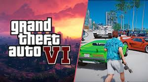 Not directly affiliated with rockstar games. Gta 6 Map Leaked Vice City Claim