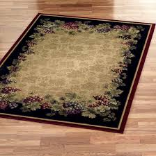 tuscan style area rugs