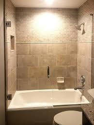 frameless tub enclosure custom glass tub enclosure sample installing frameless glass tub doors