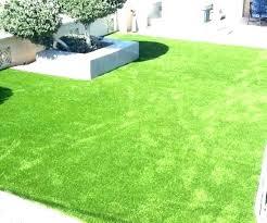 outdoor faux grass artificial grass rug home depot faux grass rug artificial carpet home depot medium outdoor faux grass grass rug