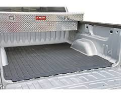 94-01 RAM 1500/2500/3500 & 02 RAM 2500/3500 TRUCK BED MAT 6'6 ...