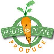 Fields To Plate Produce - Durango, CO - Alignable