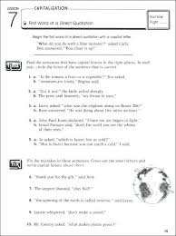 Semicolons And Colons Worksheets Answers Worksheets Semicolon Colon And
