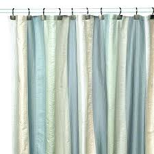 fabric shower curtains shower curtain spa pastel bed bath and beyond polyester fabric shower curtain