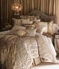 luxury bedding sets king size