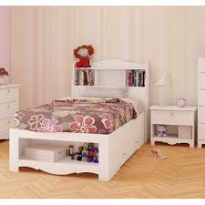 nexera furniture website. Nowadays, Getting Furniture For Your Nursery Is Very Affordable And Easy Because You Can Pick From A Variety Of Baby Furnishings Websites Such As Purchasing Nexera Website )