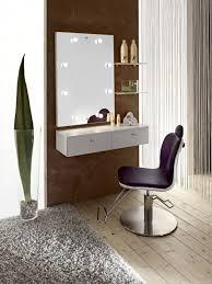 Bedroom Vanities Simple Dressing Tables For Ridgewood