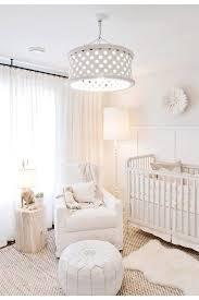 baby room ceiling lights and best 25 nursery lighting ideas on with decor 17 nursery lighting25 nursery