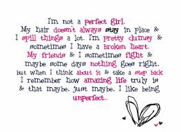 Cute Quotes About Life New Cute Quotes Tumblr All About Quotes