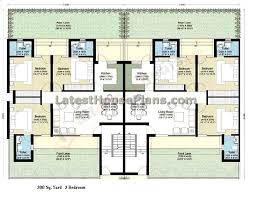 500 square foot floor plans square feet floor plan inspirational sq ft house plans new square