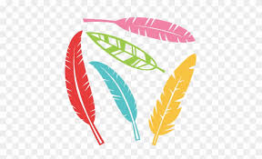 It is absolutely not required, but if you like this website, any mention of or link back is highly appreciated. Feather Set Svg Scrapbook Cut File Cute Clipart Files Free Svg Files Feathers Free Transparent Png Clipart Images Download