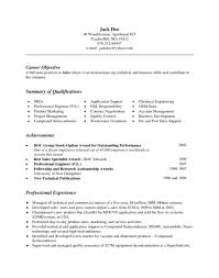 Example Resume Bullet Points Sb Resume Bullet Points Examples
