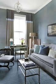 Light Blue Bedroom Curtains Dark Blue Curtains Living Room