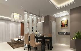 vaulted kitchen ceiling lighting. Kitchen:Modern Kitchen Ceiling Ideas Lighting Vaulted