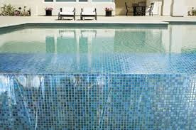 swimming pool mosaic tiles jpg