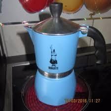 <b>Кофеварка гейзерная Bialetti Fiammetta</b> - «Отличная <b>кофеварка</b> ...