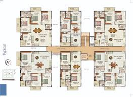 ... Apartment Layout Contemporary 11 11 Apartment Layout Vie Decor ...
