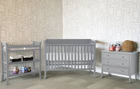 Baby Mod Ava Collection nice Baby Furniture Sets Walmart 7