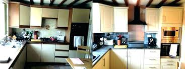 replacement kitchen doors kitchen door replacement replace cabinet fronts replacing kitchen cabinet doors replacement in kitchen replacement kitchen doors