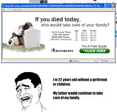 auto insurance funny quotes raipurnews