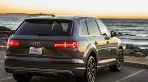 2018 audi q7. exellent 2018 watch now  2018 audi q7 preview pricing release date on audi q7 y