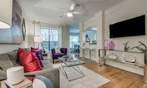 Village at West Univesity Luxury apartment living in the West Houston  Medical Center ...