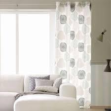 Schiebegardinen Für Kleine Fenster Elegant 54 Große Gardinen