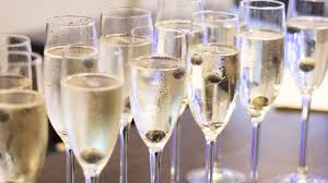 Bookings Or Hire Our Prosecco Van In Essex For Events Weddings