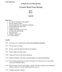 Temp This Board Meeting Agenda Template Layout Sample Format Free ...