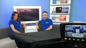 tv studio furniture. tv studio furniture by constellations with derek and emma on the set tv s