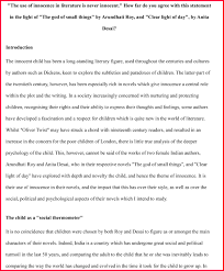 poetry analysis essay example example of response essays example  4 poetry analysis essay example address example