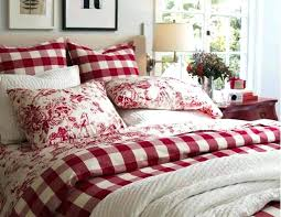 french country style bedding sets brilliant french style bedding sets your home concept french country style