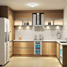 kitchen furniture designs. kitchen furniture designs design tech interior designer in andheri mumbai id 2476503230 i