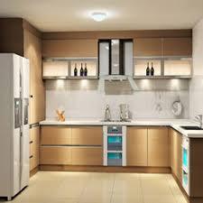 kitchen furniture designs. Kitchen Furniture Designs, | Design Tech Interior Designer In Andheri, Mumbai ID: 2476503230 Designs U