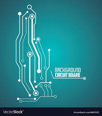Circuit Board Design Circuit Board Design Technology And Electronic