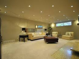 basement lighting options. Basement Lighting Options T