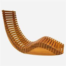 outdoor wooden rocking chair top design deck chair plans woodworking best wood deck canopy best outdoor