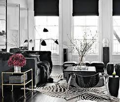 Zebra Living Room Set Enchanting Zebra Living Room On House Decor Ideas With Zebra