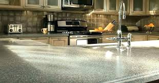 cost of granite installed per square foot fresh elegant estimator countertops home dep
