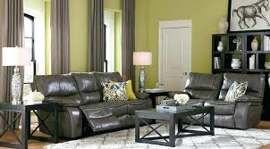 gray living room set ideas decorating cookies with chocolate
