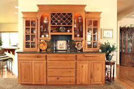 Kitchen Cabinet Doors Only Kitchen Design