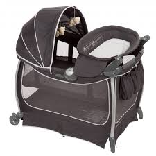 Nursery Decors & Furnitures Tar Baby Furniture Ed Bauer