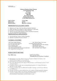 Electrical Engineer Cover Letter Sample Pdf Engineering Job