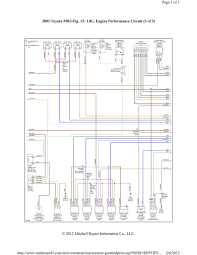 toyota eng 1jz fse engine management wiring diagram or ecu pinout thumb
