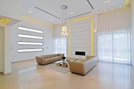 lighting in the living room. full size of contemporary modern pendant lights crystal chandelier regarding incredible residence lighting in the living room n