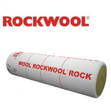 loft insulation 200mm. 200mm rockwool twin roll loft insulation