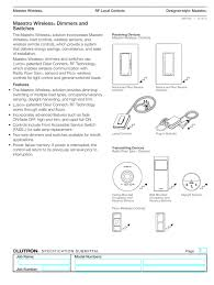 lutron grx tvi wiring diagram dimmer switch way light two diva Lutron Grx 3106 Manual grx tvi wiring diagram diagrams com beauteous lutron for dimmer imperial motor led and wires electrical