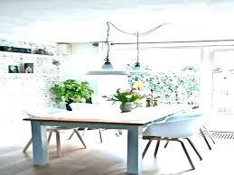chandelier height from floor dining room above table over lighting living bathroom kitchen chandelier height